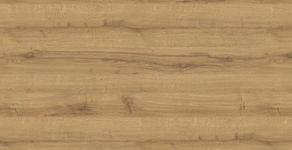 H1340 ST22 榭爾曼自然橡木