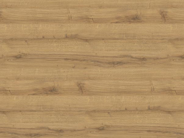 H1340 ST22 榭爾曼自然橡木-1.jpg