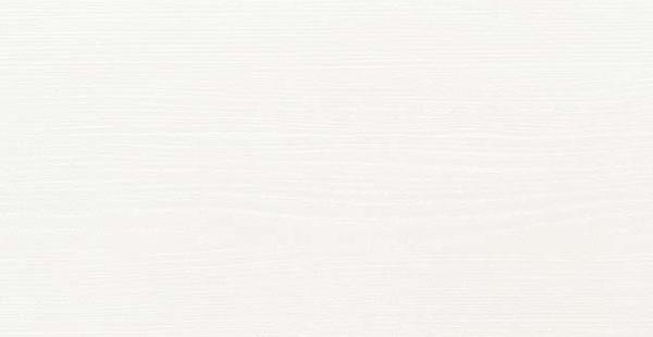 W1000 ST19 消光木紋白