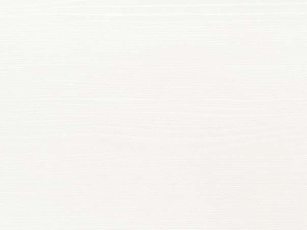 W1000 ST19 消光木紋白-1.jpg