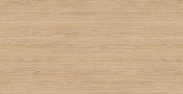 H3157 ST19 消光維琴察橡木紋-1