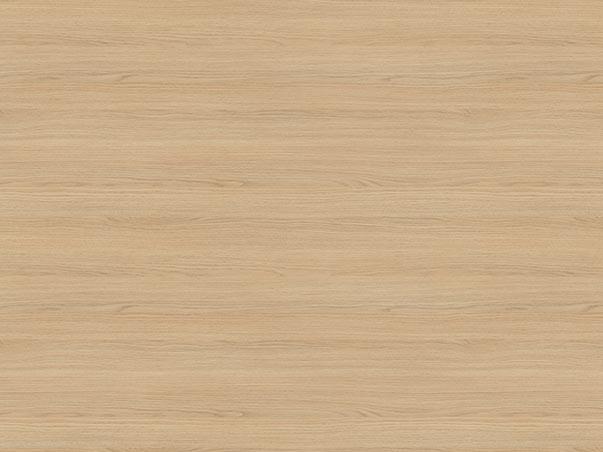 H3157 ST19 消光維琴察橡木紋-1.jpg