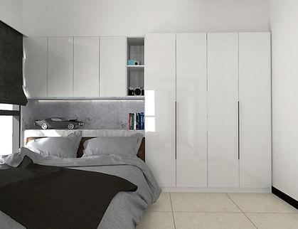 衣櫃設計.jpg