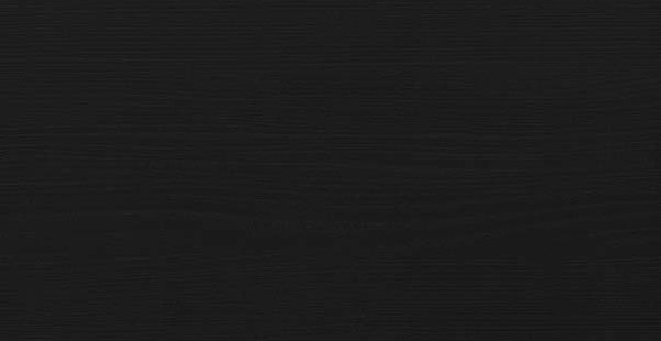 U999ST19消光曜黑木紋