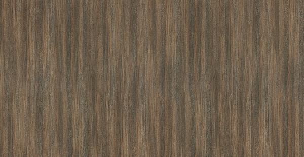 8915 胡桃棕木層(直) 