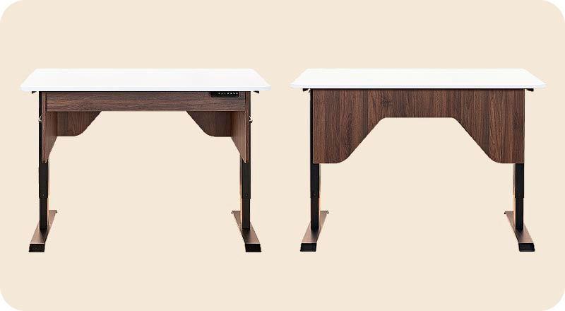 Feeling Kitchen Table-0022.jpg