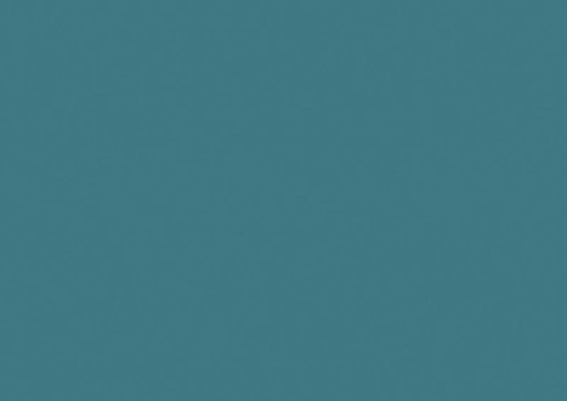 U646 ST9 藍綠色