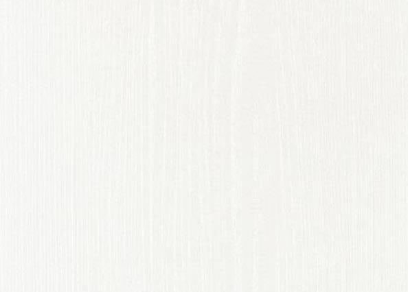 W1000 ST19 消光木紋白(2019新色)-3.jpg