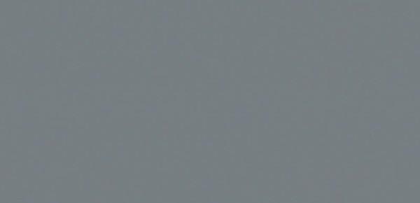 U780 ST9 花崗岩灰.jpg