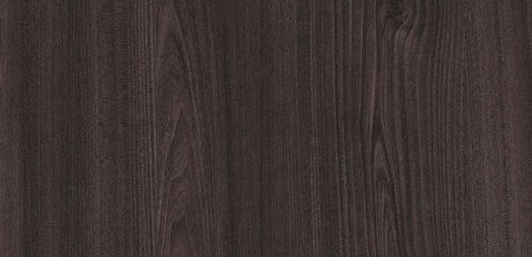 H1702 ST33 深棕托西尼榆木
