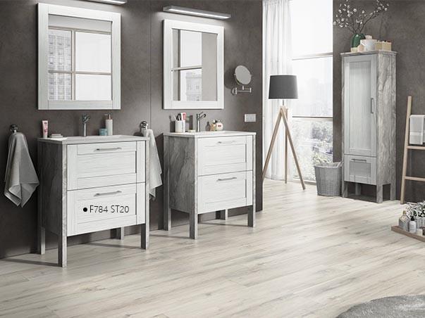 H1122 ST22 白色木紋-2.jpg