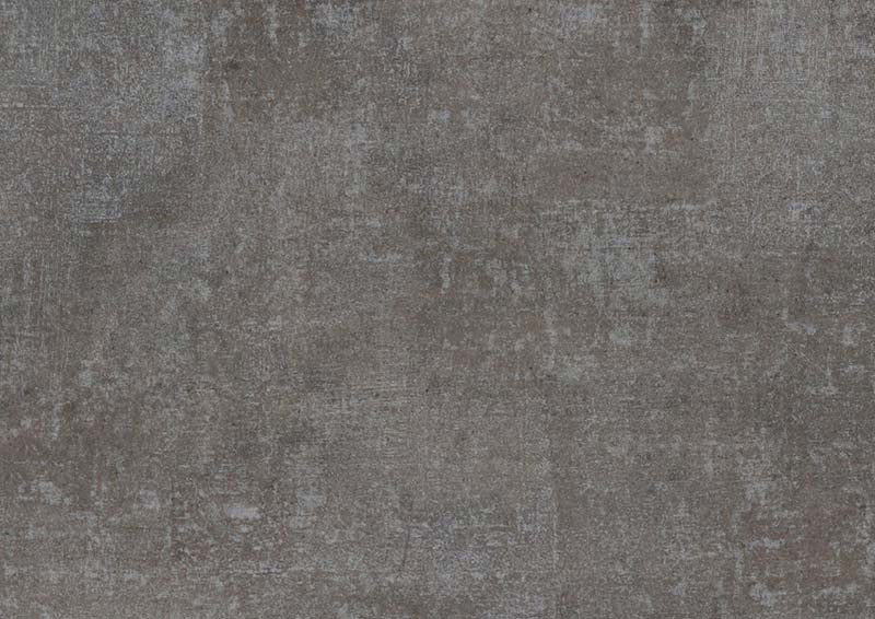 F461 ST10 碳黑金屬布紋