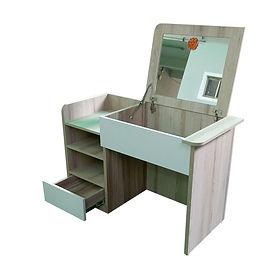 化妝桌櫃-2.jpg