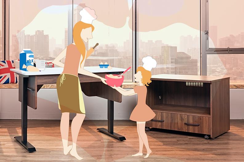 廚藝桌-親子1.png