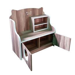 貓咪造型收納櫃-2.jpg