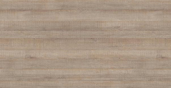 H1150 ST22 自然灰橡木