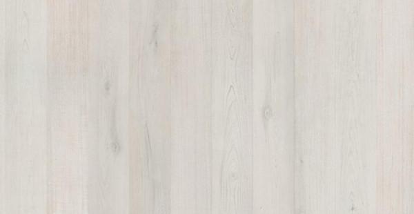 H3060 ST22白色北歐木.jpg