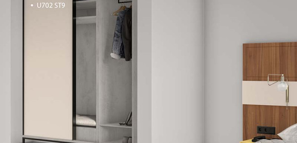U702 ST9 米灰色羊絨.jpg