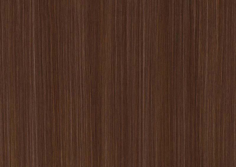 H3192 ST19 棕色金屬線條木紋