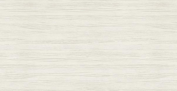 H1122 ST22 白色木紋