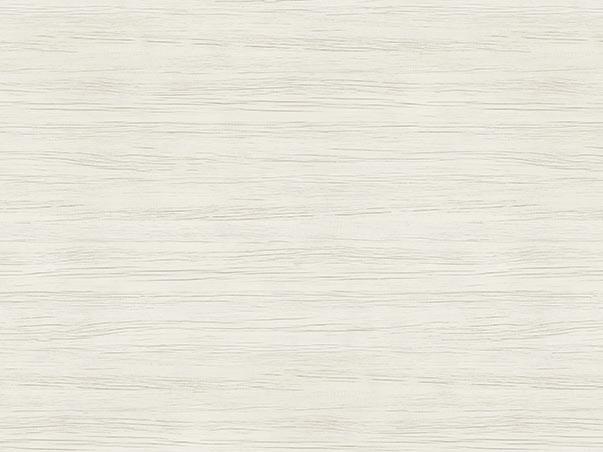H1122 ST22 白色木紋-1.jpg