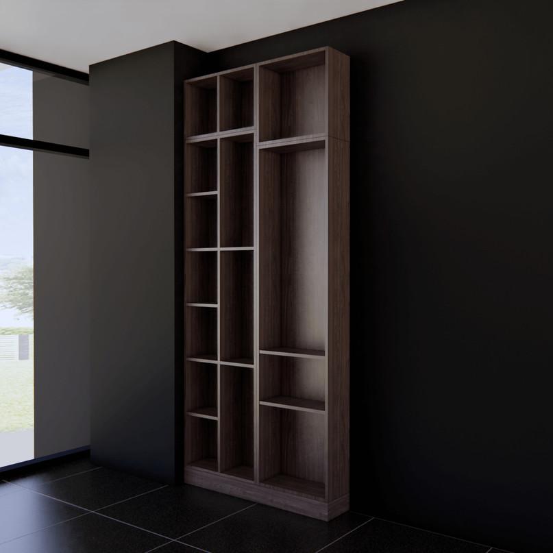 設計-恩普拉斯室內設計