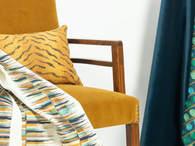 Decor Fabric