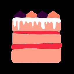 Cake [Pink].png