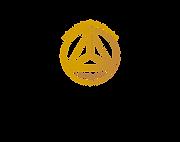 Logo-Alkimia-couleur-02.png