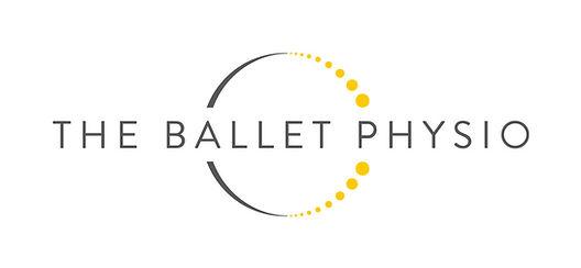 The-Ballet-Physio-Logo-On-White.jpg