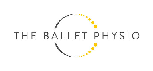 The-Ballet-Physio-Logo-On-White.jpg