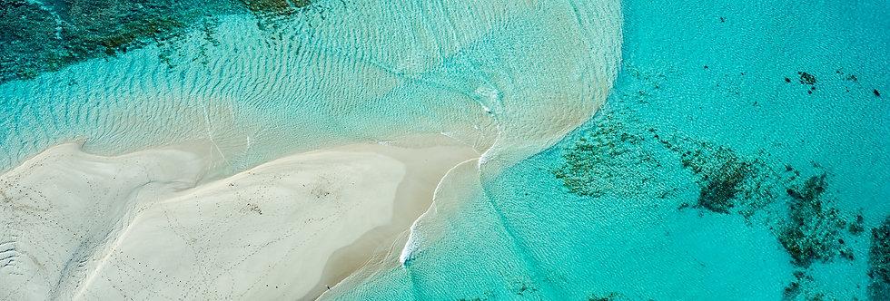 Turquoise Bay (AER6127)