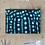 Thumbnail: Zipper Pouch - Whale Shark Spots