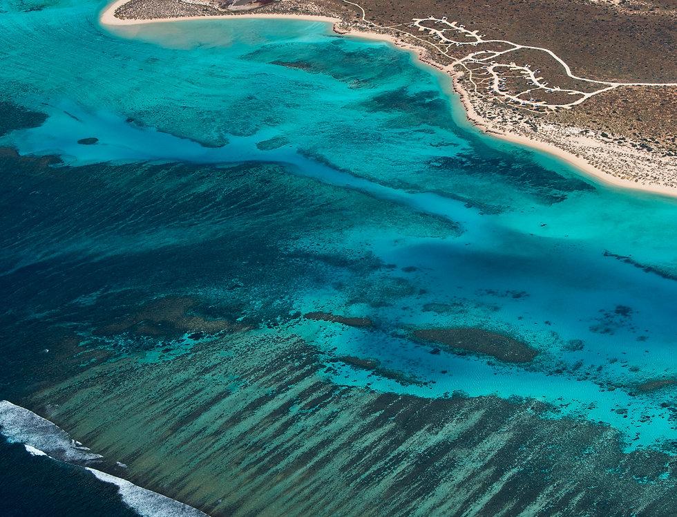 Osprey Bay  (AER2131)