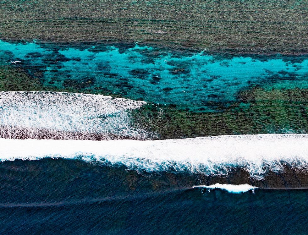 Blue Lagoon (AER0335)