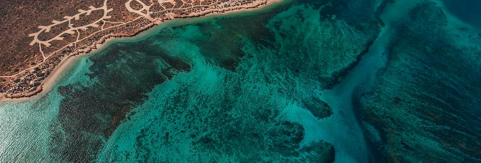 Osprey Bay (AER0122)