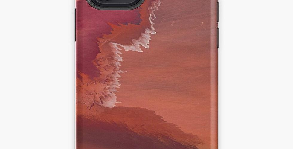 AER9160 - iPhone Tough Case