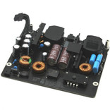 iMac Power Supply Replacement