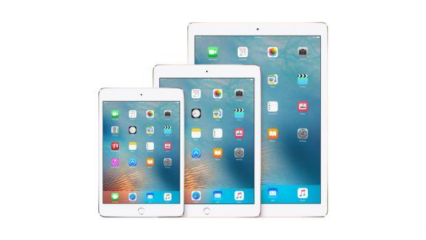 iPad Display Replacement Bangalore