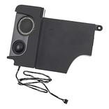 iMac Speaker Replacement