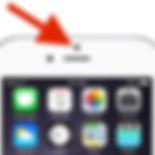 iPhone Proximity Sensor.jpg