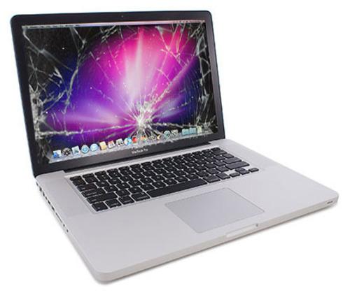macbook Pro display Replacement Bangalore