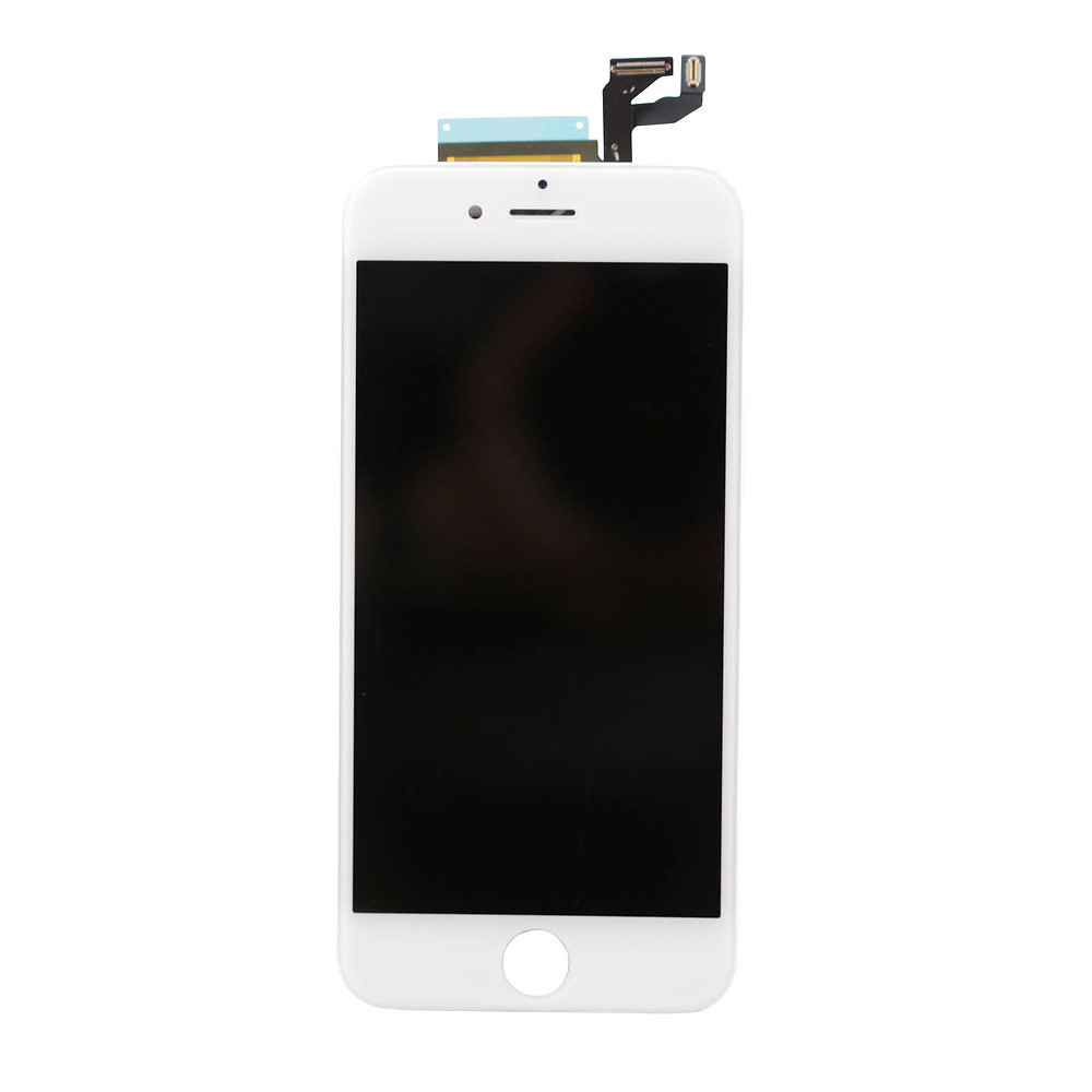 iPhone 6 Screen Replacement Bangalore