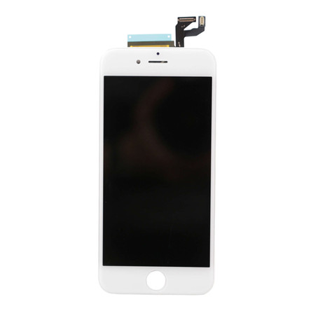 iPhone 6 Screen Replacement Cost