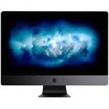 iMac Screen Replacement