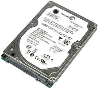 Macbook Pro Hard Drive Replacement Bangalore