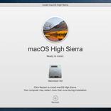 iMac Os Installation