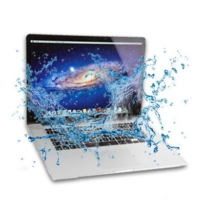 Macbook Pro Screen Replacement Bangalore