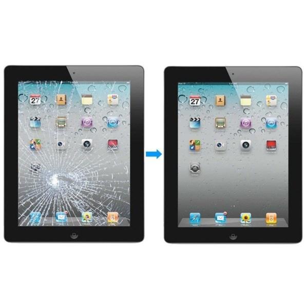 iPad Screen Replacement Bangalore