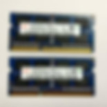 Macbook Pro Ram.jpeg